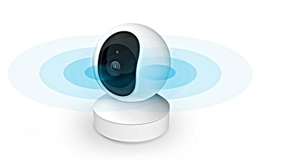 kamera Piri e1-pro-dual-band-wifi.png