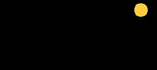 nuki-logo-black.png