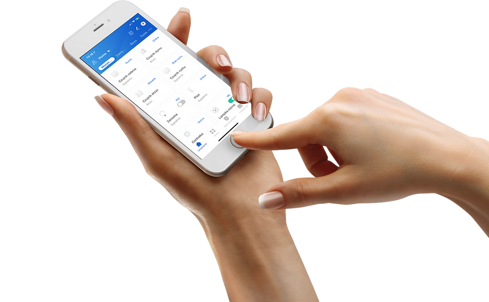 Aplikacja Piri Smart home 3.png