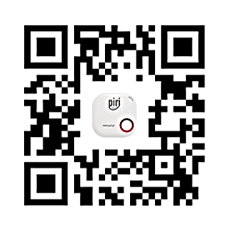 QR code sm piri.png