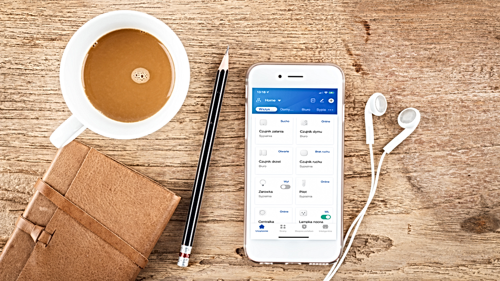 Aplikacja Piri Smart home 2.png