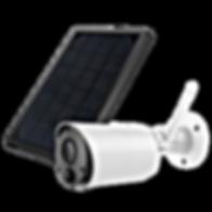 Kamera piri argus eco+solar panel.png