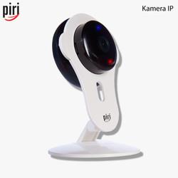 kamera camera Piri