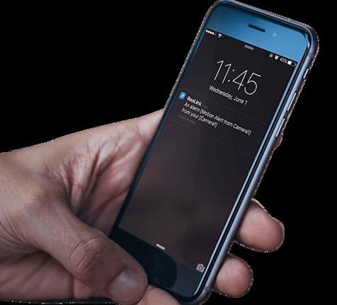 RLC-410-app-2 small.png