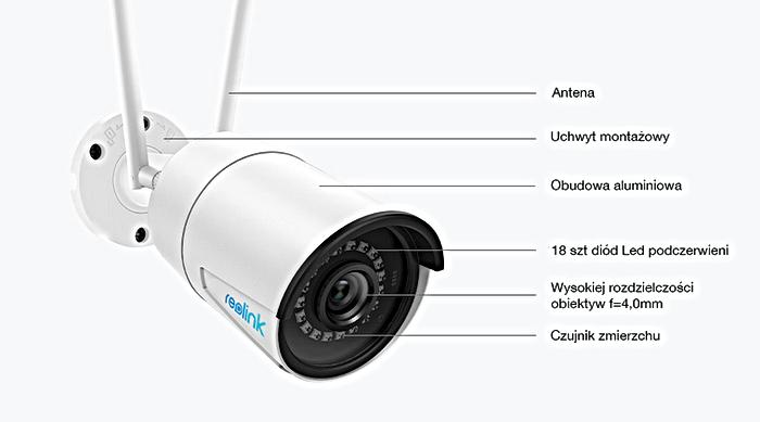 piri kamera wifi rlc-410w-5.png
