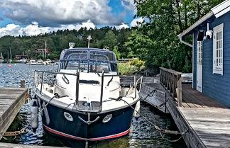 reolink go pt-Dock _ Marina-m.jpg