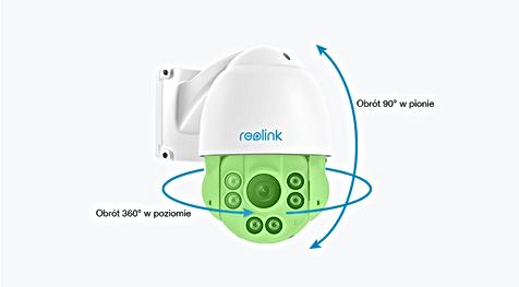 specyfikacja Reolink RLC 423 5.png
