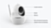 piri kamera specyfikacja-c2-pro-2.png