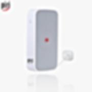 Bramka Wifi Gateway Piri