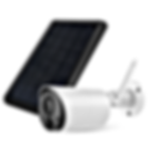 Kamera piri argus eco+solar panel bt.png