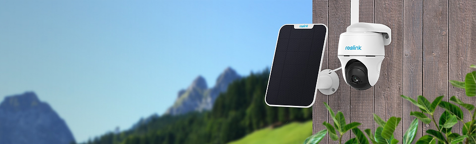 Piri kamera reolink go pt_solar_powered.