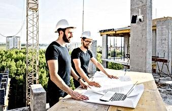 reolink go pt-Construction-m.jpg