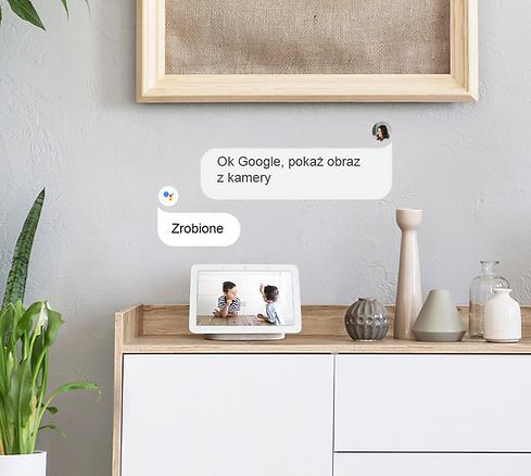 google-assistant-en-3.png