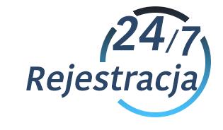 rejestracja24 7.png