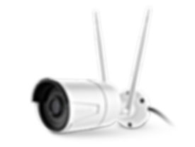 Piri kamera 410w-dual-mode-wifi.png