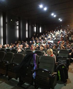 kino5.jpg