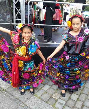 iberoamericana4.jpg