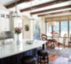 Kitchen Remodeling by Austin Design