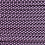 Thumbnail: PARACORD 550 ROSE PINK DIAMOND