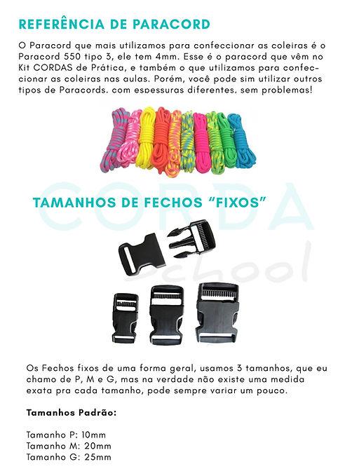 Referência_Paracord_e_Fechos.jpg