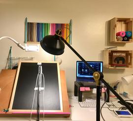 corda studio foto.jpg