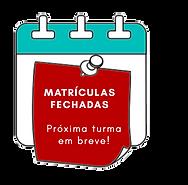 Matrículas_fechadas.png