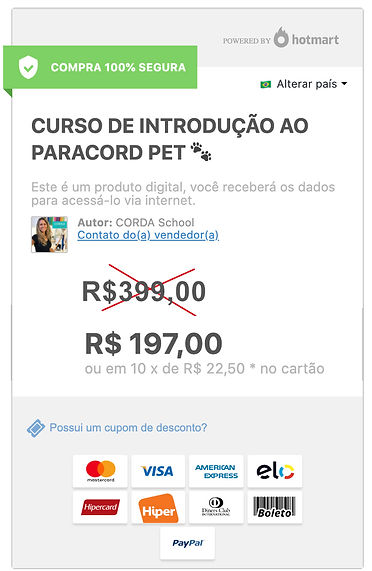 Preço_HotMart_Curso_Intro.jpg