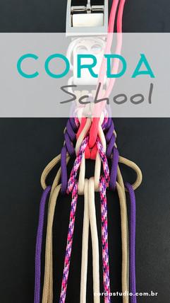 corda school st.jpg