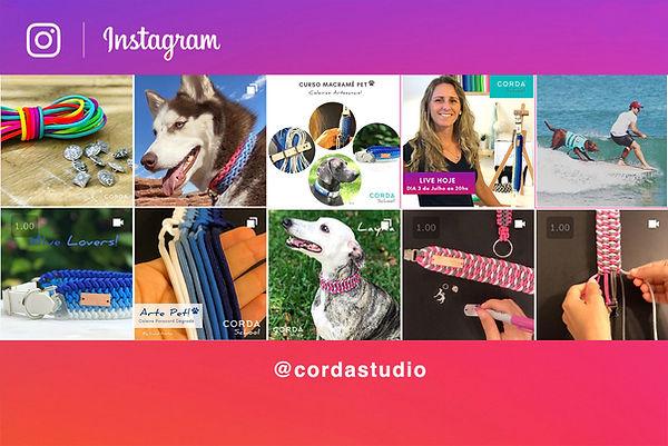 Instagram site Red.jpg
