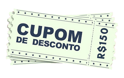 Cupom $150.png
