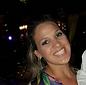 Tatiana Azevedo.png