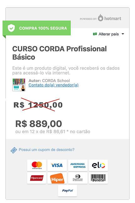 Preço normal.jpg