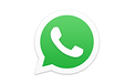 Botão_WhatsApp.png