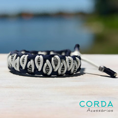 Corda Studio acessorios.jpg