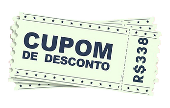 Cupom $338.png