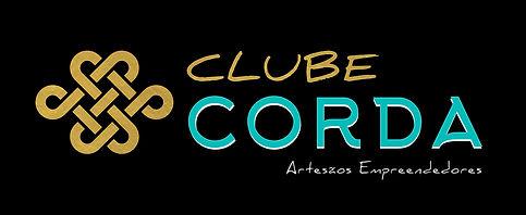 BAixa clube CORDA 3 Artesãos.jpg