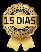 garantia-15-dias-.png