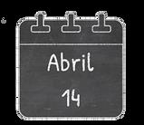 14 de abril.png