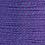 Thumbnail: PARACORD 550 - CHILL