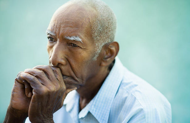 Blacks-Growing-Old-Alone_42730494-750x48