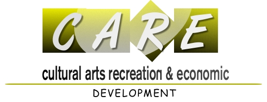 care logo2.png