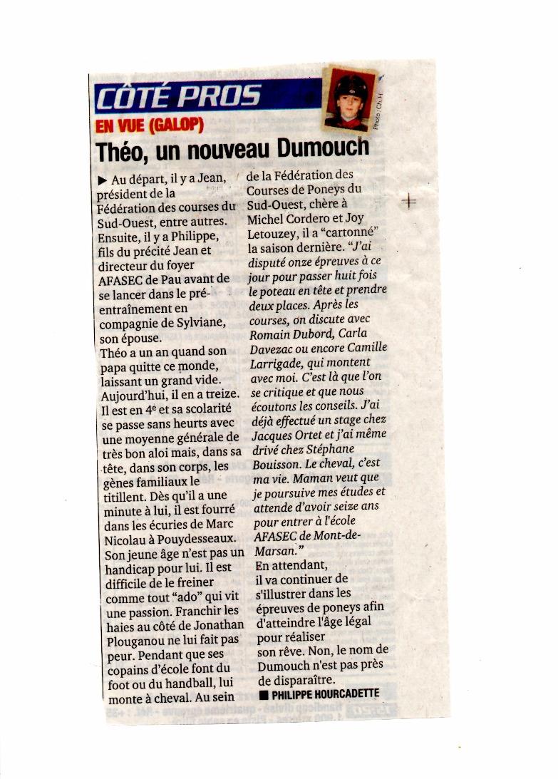 presse Dumouch_edited
