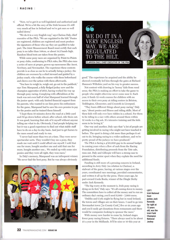 trainer juillet 17 page 3