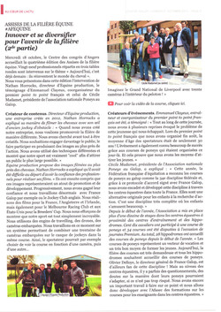 article JDG 20-10-17
