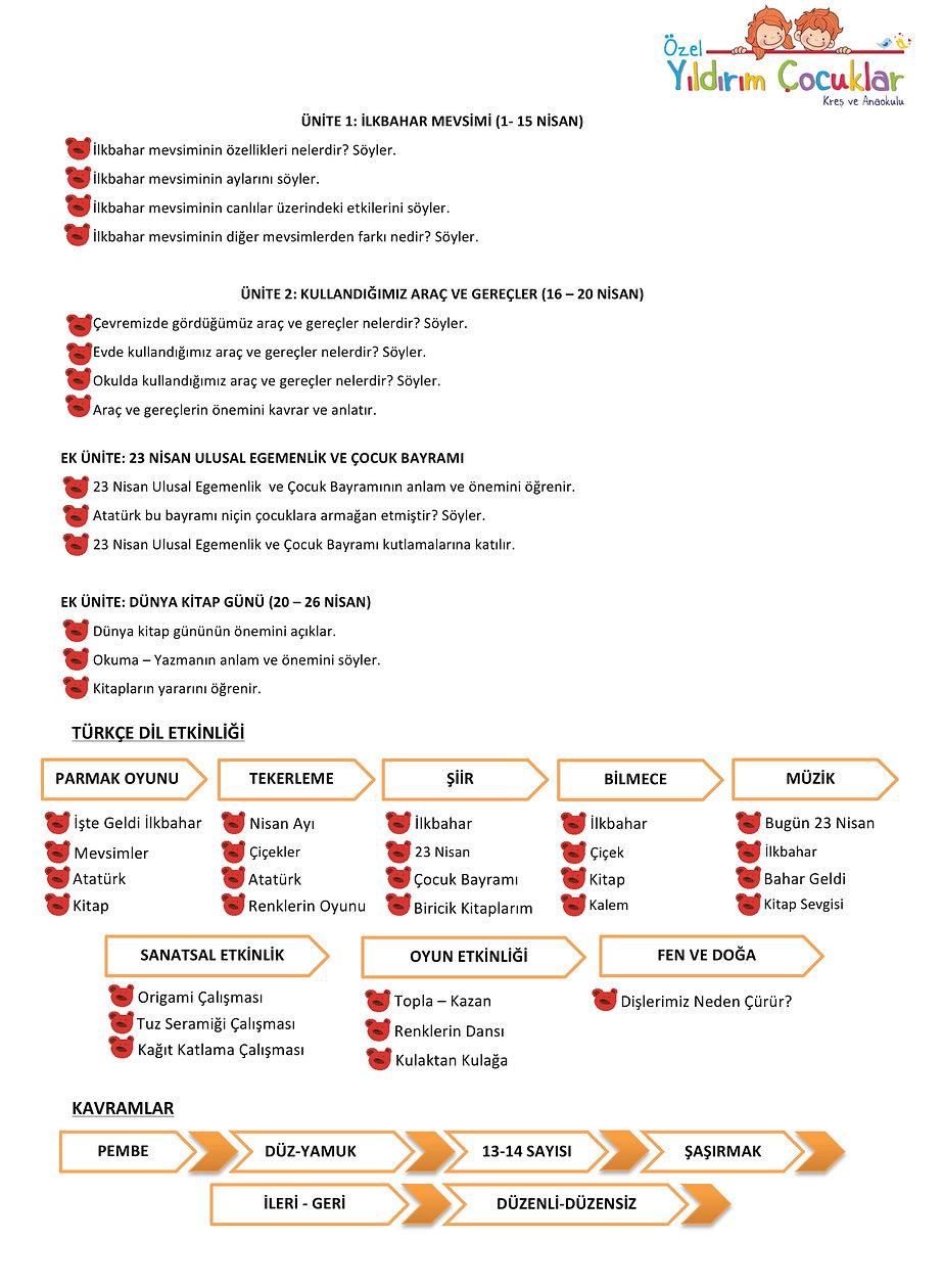 nisan2021 3.sayfa-1.jpg