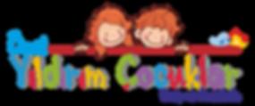 kreş logo