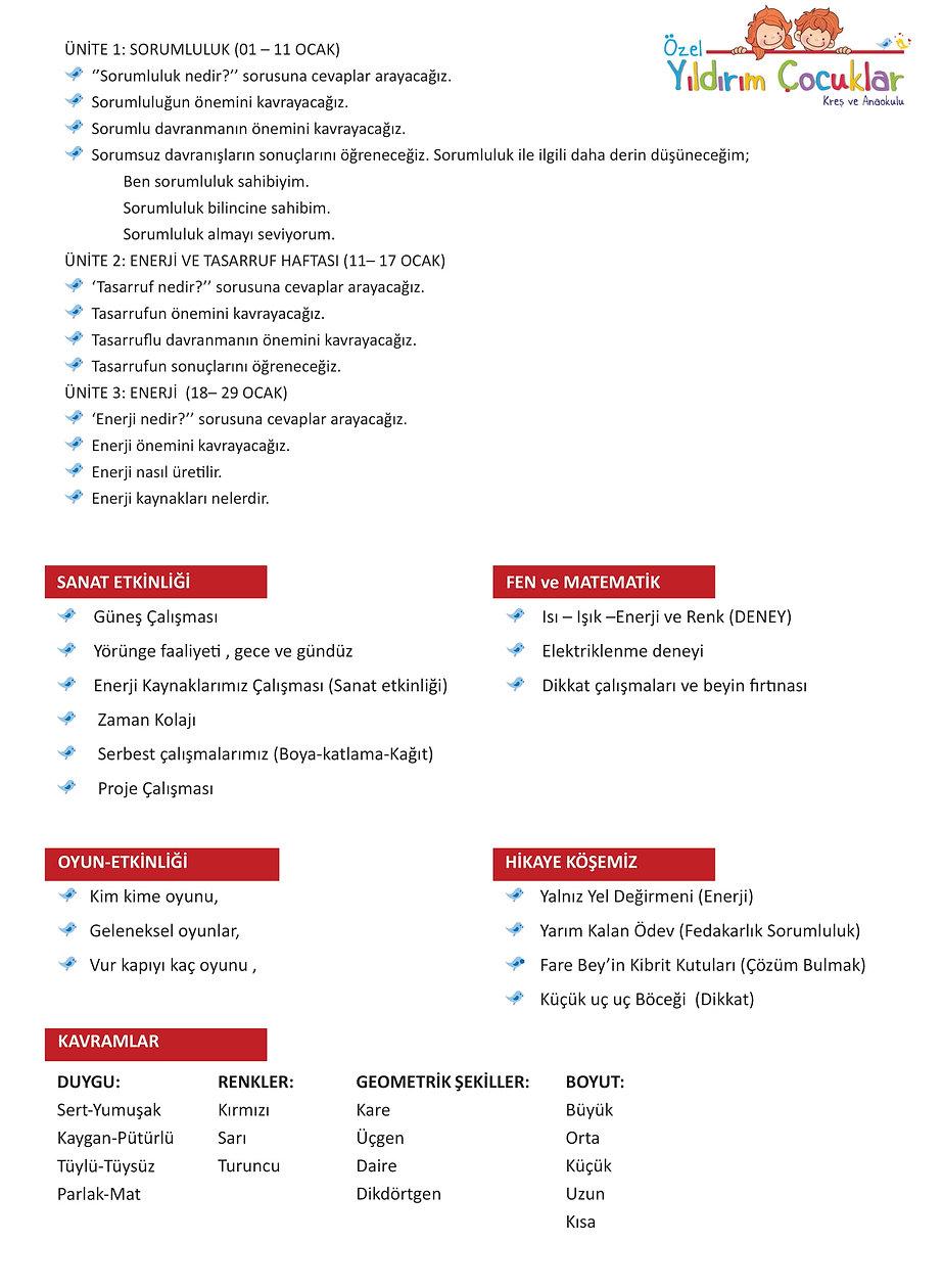 ocak 2021 3.sayfa-1.jpg