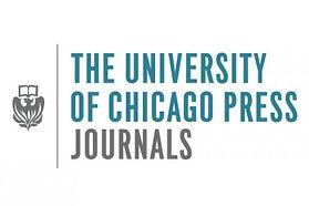 UCP-Logo-3-Line.jpg