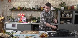 Jamie Oliver option 2.jpg