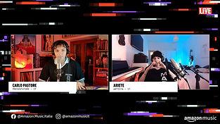 AMSOT it-de-uk002.jpg